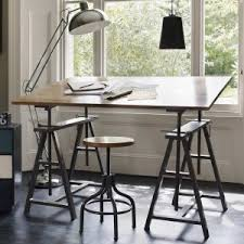 space saving desks desk small perfect