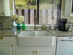 home decor old fashioned light fixtures cabinets for bathroom