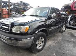 2000 toyota tundra accessories used 2000 toyota tundra accessories washer reservoir assembly w o