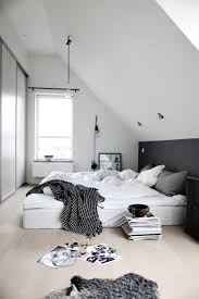 706 best bed on floor low bed ideas images on pinterest