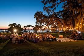 jekyll island wedding venues jekyll island club resort venue jekyll island ga weddingwire