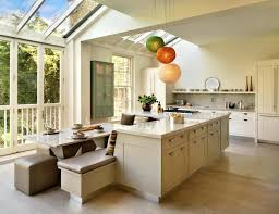 eat at kitchen islands kitchen island eat on kitchen island image source in table eat on