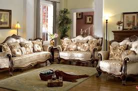 livingroom furniture set french provincial formal antique style living room furniture set