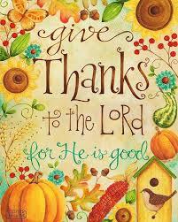 thanksgiving bible clipart clipartxtras
