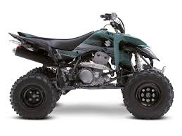 suzuki quadsport z400 limited specs 2011 2012 autoevolution