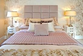 decoration ideas for bedrooms bedroom ideas uk bedroom ideas decor contemporary bedroom ideas