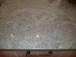 finished white kitchen need help with backsplash please