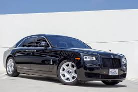 rolls royce racing the cars fast toys offers members the latest luxury exotic and