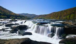 West Virginia waterfalls images 12 most beautiful west virginia waterfalls jpg