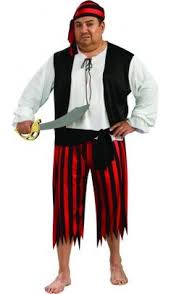 sharpie fine point permanent marker space pirate costumes and
