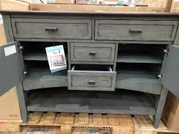 bayside furnishings accent cabinet bayside furnishings accent cabinet costco house decorations