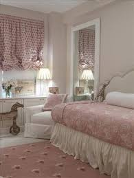 Girls Day Beds by As A Little I Always Wanted A Daybed I Presume My Little
