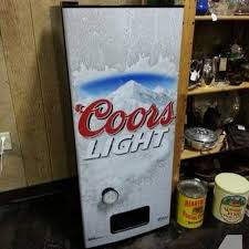 coors light refresherator manual find more coors light refresherator for sale at up to 90 off