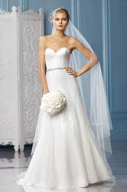 wtoo bridal 46 best designer watters and wtoo bridal images on