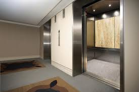 Elevator Interior Design Interior Elevator Design Home Design