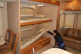 Sofa That Turns Into Bunk Beds by Bedding Home Interior Couch Bed Turns Into Bunk Bed Sofa Bed