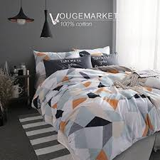 review พ นท ป ร ว ว gpl vougemarket diamond pattern design 100