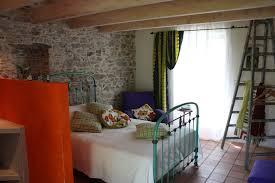 balades chambres d hotes chambre d hôtes et balades à vélo à rouans tourisme loire atlantique