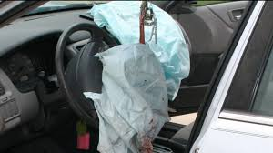 nissan pathfinder airbag recall u s expands recall warning for cars with defective air bags nbc