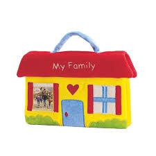 4x6 baby photo albums enesco my family 7 photo album toys