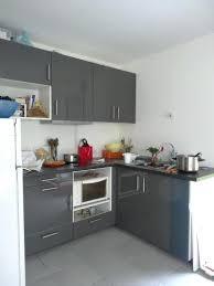 montage cuisine cuisine ikea metod cuisine en en la cuisine cuisine