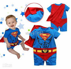 costumes for baby boy batman baby romper sleeve tuxedo bodysuit cloak mantle
