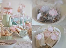 baby shower party favors ideas comosehaceunvideojuego i 2018 02 beautiful tea