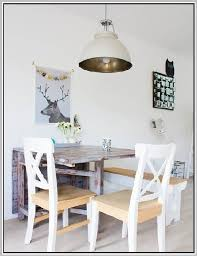 Gateleg Table Ikea Drop Leaf Table Ikea Home Design Ideas