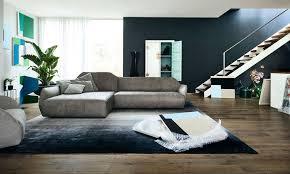 sofa nach wunsch hülsta sofa hs 480 sofa nach wunsch mit recamiere und sessel in
