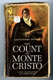 Count Of Monte Cristo Malayalam Pdf The Count Of Monte Cristo Book Pdf 100 Images Moral Injustice