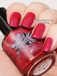 marias nail art and polish blog cupcake polish the butterfly