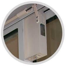 Patio Door Closer Sliding Door Closer Door Closing System