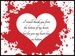 thank you ecards thank you ecards send free online ecards and greeting cards for