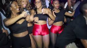 halloween party ideas for college students biggest halloween party hits stockton ca