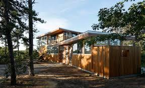 vacation home design ideas vacation home design ideas hilltop glade truro ma maryann thompson