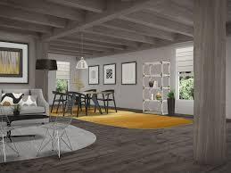 home interior software 62 best home interior design software images on