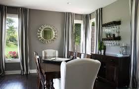 living room dining room paint ideas aecagra org