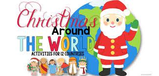 take a trip around the world this season the tpt