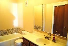 yellow bathroom ideas design accessories u0026 pictures zillow