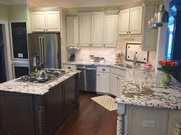 c and c cabinets c and c stoneworks home facebook