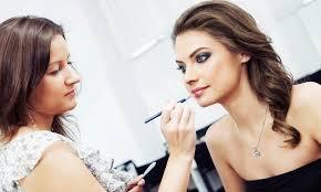 makeup application classes glam bar atlanta conyers ga groupon