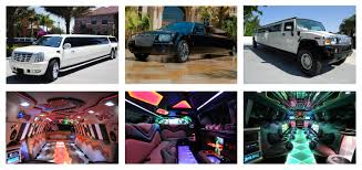 party rentals pittsburgh limousine rental pittsburgh
