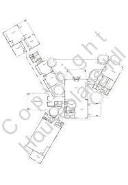 house 10050 cielo drive 10050 cielo drive floor plan friv 5 games
