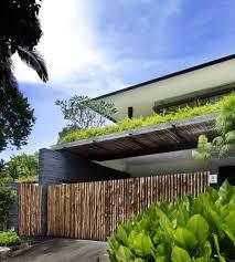 modern house plans singapore home house interior