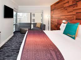 downtown seattle wa hotels w seattle