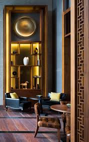 ideas for home decorating themes apartment chinese home decor with oriental wall room divider and