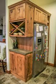 kitchen kitchen wine cabinet and 53 kitchen wine cabinet convert