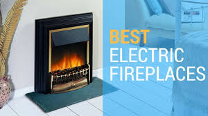 top 5 best electric fireplaces reviews cheap electric fireplaces