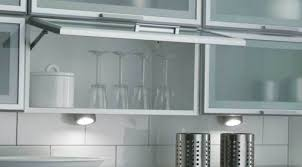stained glass kitchen cabinet doors kitchen doors for kitchen cabinets exemplary kitchen cabinet