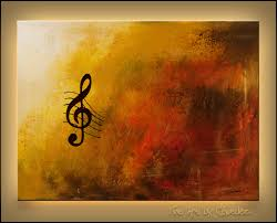 abstract piano art painting keyboard painting musi abstract art abstract 9c64e325cce6262de6c03822a1f502 olympus digital